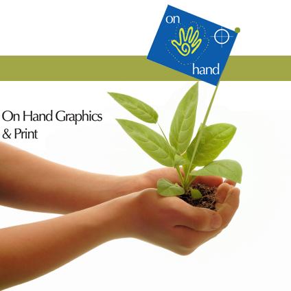 green printers Portland